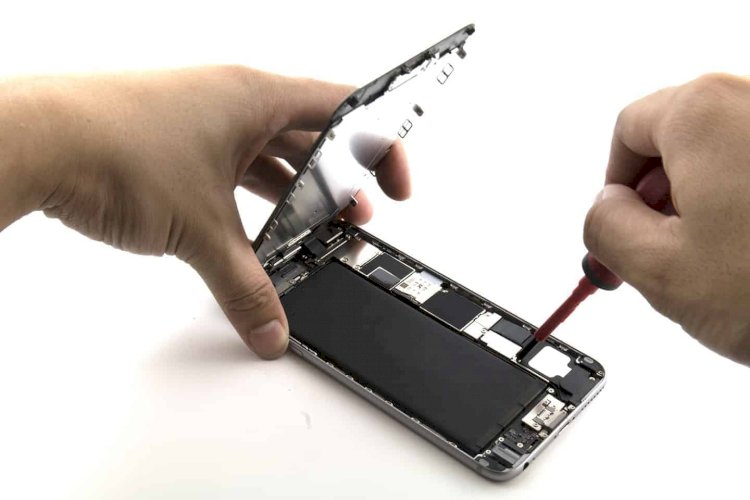 How Do You Know If You Need To Replace Your Phone's Battery?