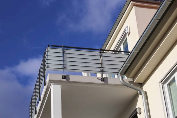 Things to Consider Before Installing a Balustrade