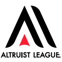 Sustainable Investing  Companies - Altruist League