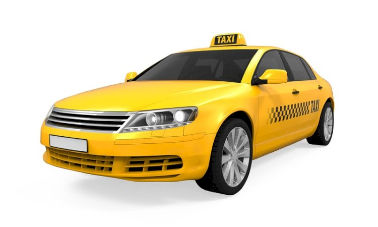Maxi Airport Transfer Services Are The Best Services That You Can Have!