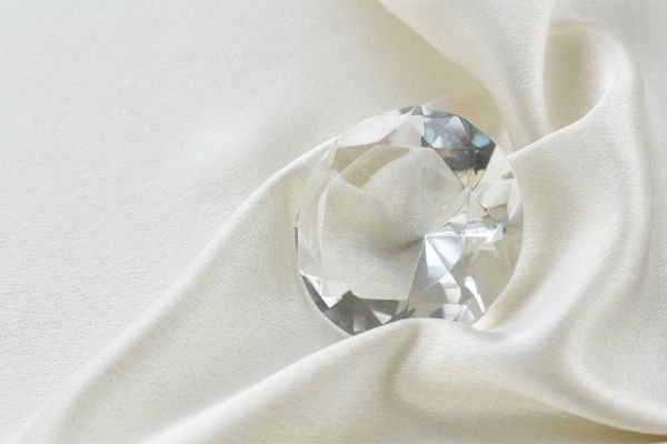 Are diamonds Suitable for everyday wear?