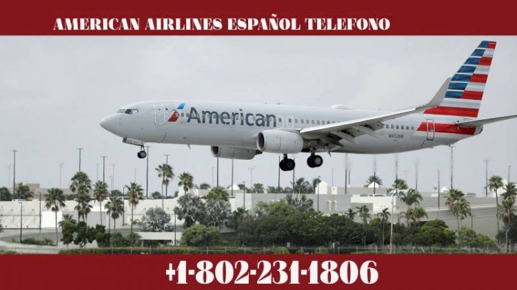 How do I get a refund on a non-refundable flight ticket on American Airlines?