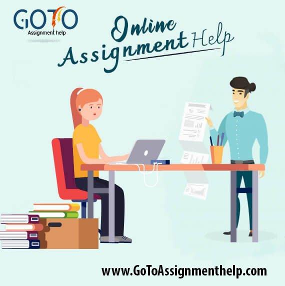 How to Assignment help USA Services Get Best Homework Helper