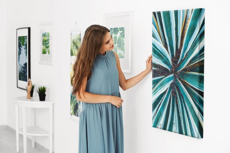 7 Reasons To Print Your Best Photos on Canvas