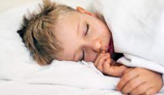 You might be treating your bed-wetting condition the wrong way!