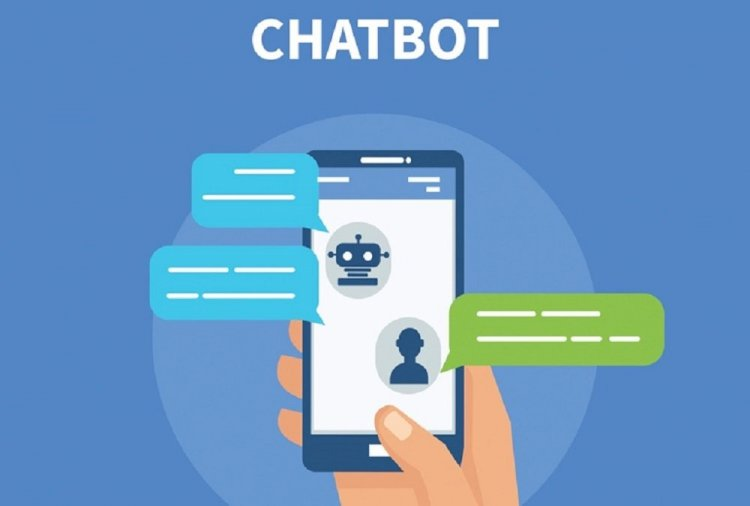 How are Chatbots Changing the Automotive Industry?
