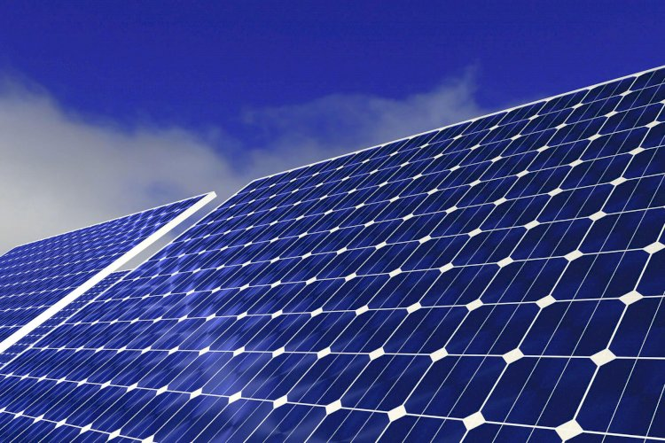 Why Solar Power Becomes Good Choice for Energy Resource