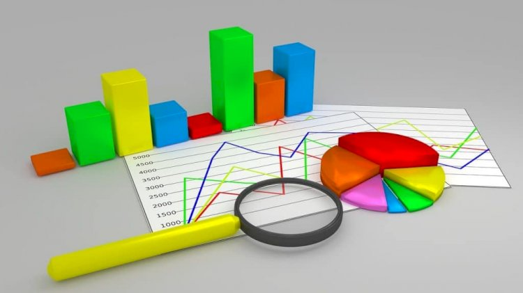 Diabetes Monitoring Devices Market is projected to grow at a CAGR of 8% by 2030