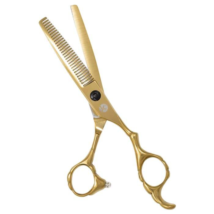 HOW TO CHOOSE THE BEST THINNING SCISSORS OF 2021 FOR BUYING?