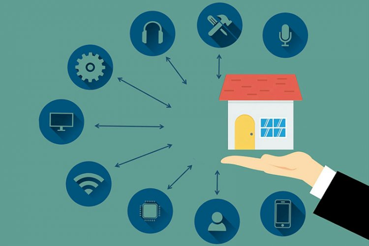 Which is the Best Smart Home System?