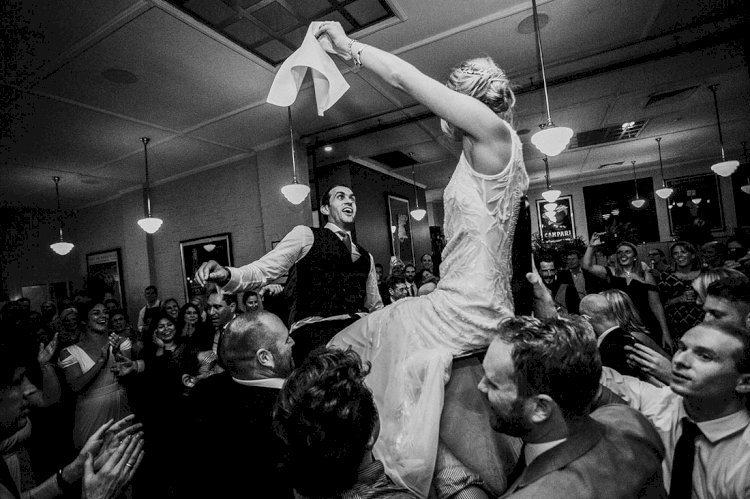 Tips to Find the Wedding Photographer