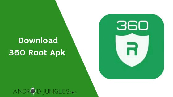 360 Root APK for Android Full Review