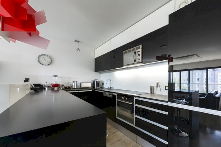 The Costs For Kitchen Renovations