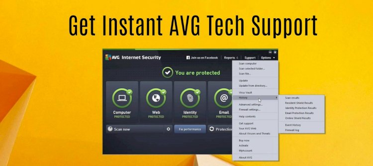 Things to follow while purchasing Antivirus Software