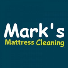 Marks Mattress Cleaning