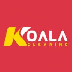 Koala Cleaning